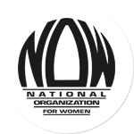 National Organization for Women (NOW) Dedicated to its multi-issue and multi-strategy approach to women's rights, and is the largest organization of feminist grassroots activists in the United States.
