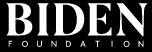 Biden Foundation Where would our country be without Joe Biden and family? They're who you ALWAYS want on your side and are always on the right side of history! And now there's a foundation to guide us!