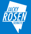 U.S. Senator Jacky Rosen Legislating to help working families and to stop destructive policies that harm many.