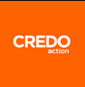 CREDO Action CREDO Action is the advocacy arm of CREDO, a social change organization that offers products – like CREDO Mobile – in order to fund grassroots activism and progressive nonprofit organizations.